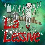 La Lessive – Cahuzac (81)